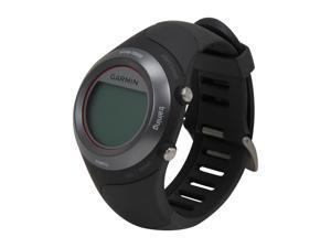 """GARMIN 1.06"""" GPS Navigation w/ Heart Rate Monitor"""