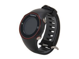 Garmin Golf GPS Navigation (Grey/Black)