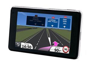 "GARMIN nuvi 3790LMT 4.3"" GPS Navigation with Lifetime Traffic & Map Updates"