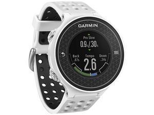"GARMIN 1.0"" GPS Navigation, Light Color"