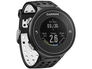 "GARMIN 1.0"" GPS Navigation, Dark Color"