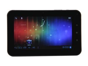 Mach Speed Trio Stealth 7c 4.0 Capacitive Touch Screen Internet Tablet