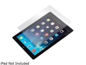Targus  Screen Protector for iPad AirAWV1252EU