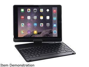 Targus  Versatype Pivoting Keyboard Case for iPad Air 2THZ500UK