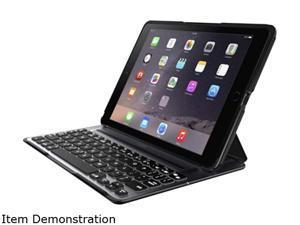 Belkin  Black  Ultimate Pro Keyboard for iPad Air 2F5L176EABLK
