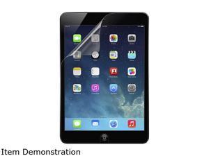 Belkin  Clear  Screen Overlay for iPad MiniF7N011CW
