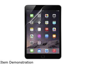 Belkin  Transparent overlay  Screen Protector for iPad Mini 3F7N276BT2
