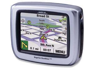 "MAGELLAN Roadmate 2200T RFB 3.5"" GPS Navigation"
