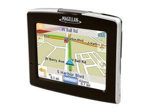 NewEgg - Refurbished Magellan Maestro 3250 3.5-inch GPS - $34.99