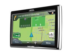 """MAGELLAN 7.0"""" GPS Navigation"""
