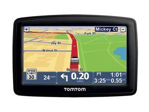 "TomTom Start 45 4.3"" GPS Navigation"