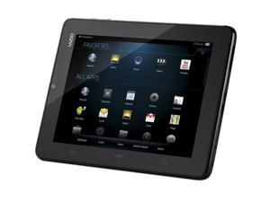 "VIZIO VTAB1008B 4GB Flash 8.0"" Tablet"