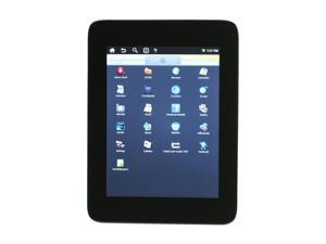 "Velocity Micro Cruz T301 256 MB Memory 2GB Built-in Storage 7.0"" Tablet Android 2.2 (Froyo)"