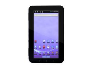 Velocity Micro 7-Inch Android 2.0 Tablet (Black) Cruz T103
