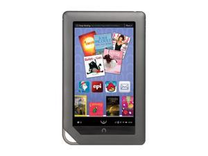Barnes & Noble NOOK Color Wi-Fi eReader BNRV200