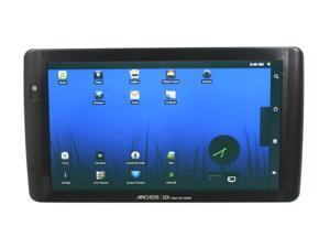 Archos - 101 Internet Tablet - 8GB Running Google ANDROID + Wi-Fi (501590)