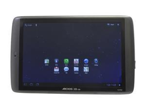 "Archos 101 G9 TURBO 16GB Flash 10.1"" Android Tablet - US"