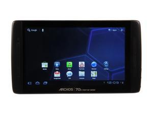 "Archos 501978 8 GB Flash 7.0"" 70b Internet Tablet"