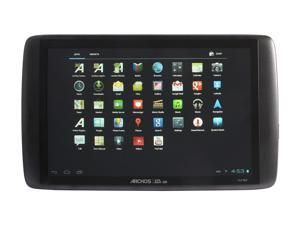 "Archos 502048 8GB Flash 10.1"" 101 G9 Turbo Android Tablet"