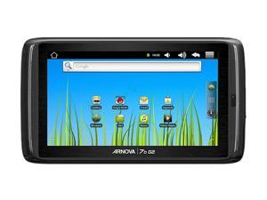 "Arnova 7b G2 4GB Flash 7.0"" Android Tablet"