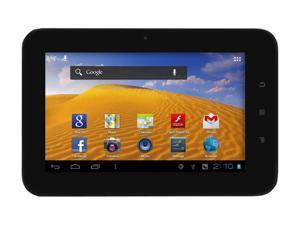 "Mediasonic SmartPad MTP-710 7.0"" Tablet PC"