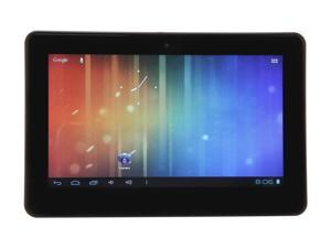 "SUPERSONIC SC-90MID 9.0"" Capacitive Touchscreen Internet Tablet"