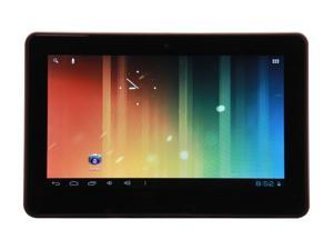 "SUPERSONIC SC-91MID 9.0"" Capacitive Touchscreen Internet Tablet"