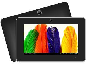 "SUPERSONIC SC-90JB Built-in 8GB Internal Memory 9"" Tablet"