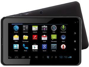 "SUPERSONIC SC-79BL 7.0"" Tablet"