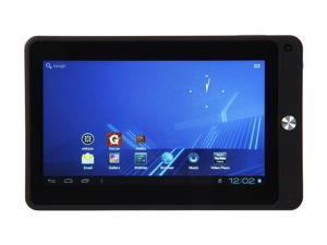 "COBY MID7042-4 4GB 7.0"" Android Tablet"