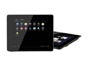 """COBY MID9042-8 8GB 9.0"""" Android Tablet"""