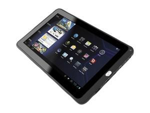 "COBY MID1042-8 10.1"" Tablet with Android OS 4.0, 8GB Memory, Wi-Fi & Capacitive Touch"