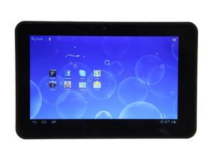 "Cinepad AT108F WIFI Internet Tablet 8"" Multi-Touch Capacitive Screen Android v4.0 8GB with Bluetooth"