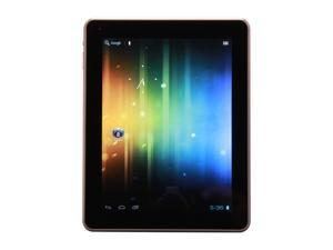 "Aluratek Cinepad AT197F WIFI Internet Tablet 9.7"" Dual Core 1.5GHz Multi-Touch Capacitive Screen"