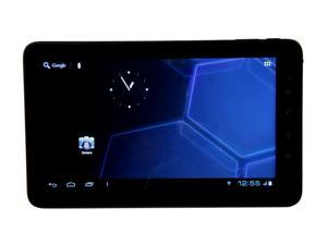 "iView 1000TPC 8GB(Support up to 32GB) 10.1"" Tablet PC"