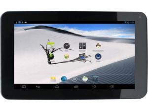 "iView-754TPC 7"" Tablet PC Cortex A8 1.20GHz 512MB DDR3 4GB Flash Wi Fi Android 4.0"