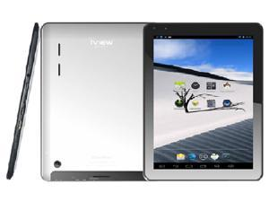 "iView IVIEW- 1030TPC 8GB (Maximum 32GB) Size 10"" TFT Capacitive Multi-Touch Screen Tablet"