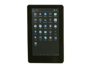 "LAVA-Tech C-0700111 4GB Flash 7.0"" Android Tablet"