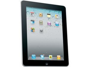"Apple iPad MB292LL/A 16GB Flash 9.7"" Tablet PC"
