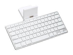 Apple MC533LL/B iPad Keyboard Dock