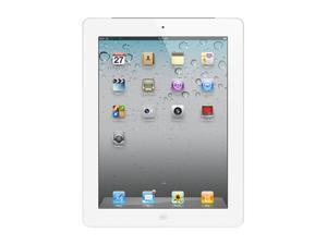 -------} ������� ������ � iphone - Ipad - Ipod - � 0.1.OS 6 {-------