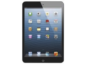 Apple iPad mini (32 GB) with Wi-Fi – Black/Slate – Model #MD529LL/A