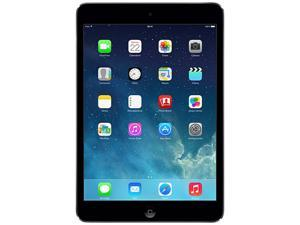 Apple iPad mini with Retina Display ME276E/A (16GB, Wi-Fi, Black with Space Gray)