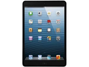 Apple iPad Mini 2 Retina Display 16GB WiFi Touchscreen Tablet - Space Gray ME276