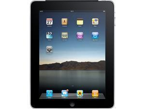 Apple 32GB iPad One 3G + Wi-Fi  MC496LL/A (GRADE-B)