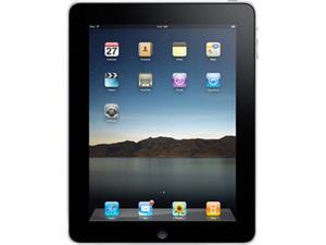 Apple - 64GB iPad One WI-FI MB294LL/A (GRADE-A)