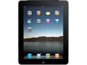 Apple MB394LL/A-R-GRADE A 16GB iPad (1st Gen) Wi-Fi