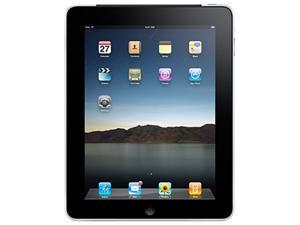 "Apple iPad 64GB 9.7"" with Wi-Fi + 3G ATT Version"