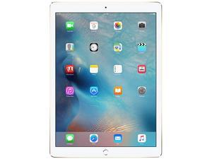 "Apple iPad Pro Apple A9X 32 GB 32 GB 12.9"" Touchscreen Tablet iOS 9"