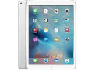 "Apple iPad Pro Apple A9X 32 GB Memory 32 GB 32 GB 12.9"" Touchscreen Tablet iOS 9"